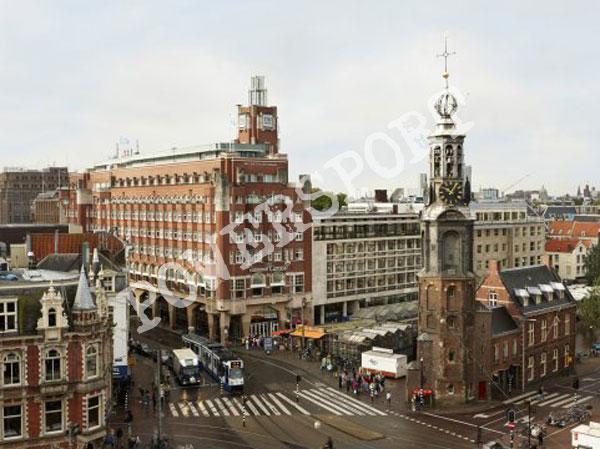 Amsterdam_Incentive_wyjazdy_motywacyjne-(1)