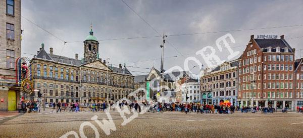 Amsterdam_Incentive_wyjazdy_motywacyjne-(2)