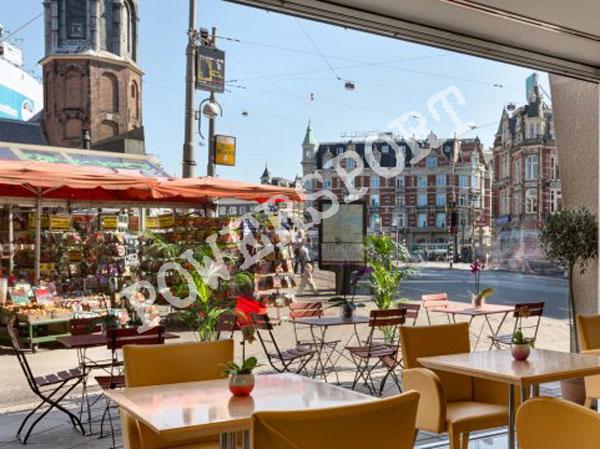 Amsterdam_Incentive_wyjazdy_motywacyjne-(3)