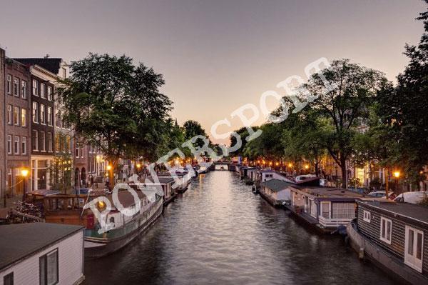 Amsterdam_Incentive_wyjazdy_motywacyjne-(4)