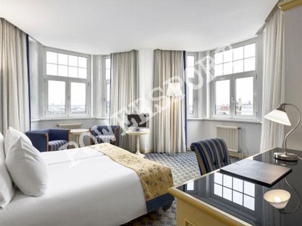 Amsterdam_Incentive_wyjazdy_motywacyjne-(6)