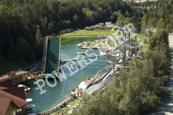 Austria_Incentive_Tyrolka_wyjazdy_motywacyjne-(10)