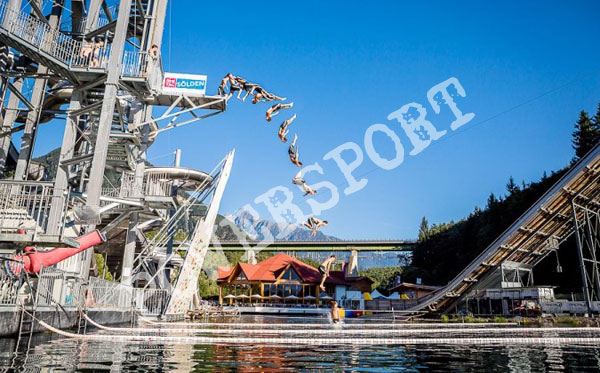 Austria_Incentive_Tyrolka_wyjazdy_motywacyjne-(12)
