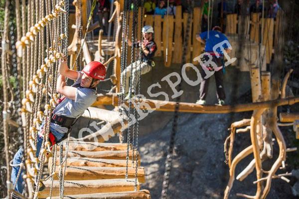 Austria_Incentive_Tyrolka_wyjazdy_motywacyjne-(15)