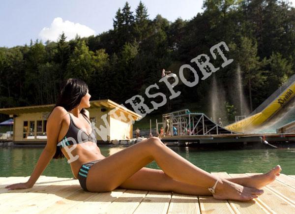 Austria_Incentive_Tyrolka_wyjazdy_motywacyjne-(17)