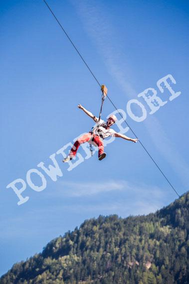 Austria_Incentive_Tyrolka_wyjazdy_motywacyjne-(3)