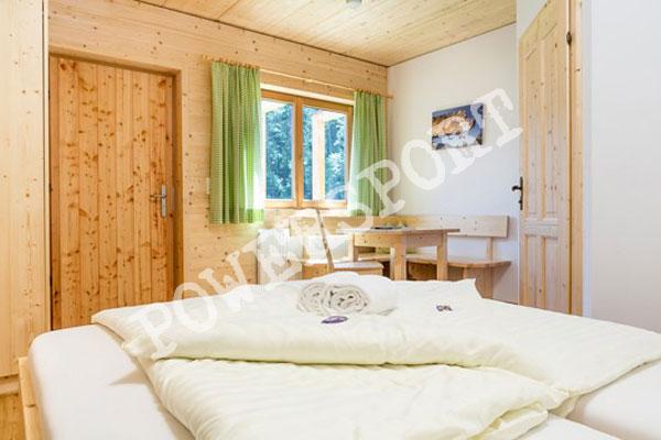 Austria_Incentive_Tyrolka_wyjazdy_motywacyjne-(6)