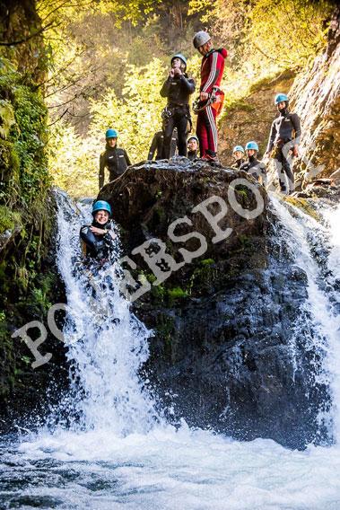 Austria_Incentive_Tyrolka_wyjazdy_motywacyjne-(7)