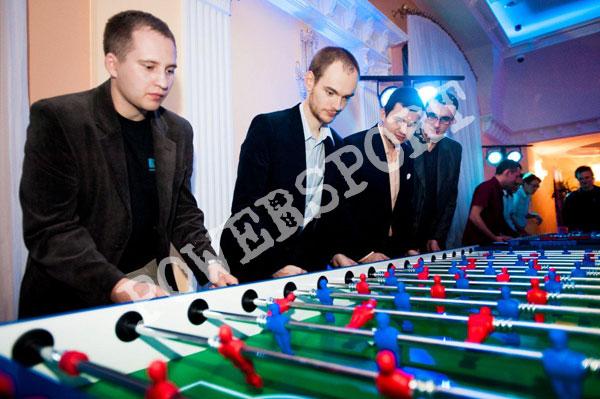 BlueKick-integracja-w-klimacie-sportowym-(9)