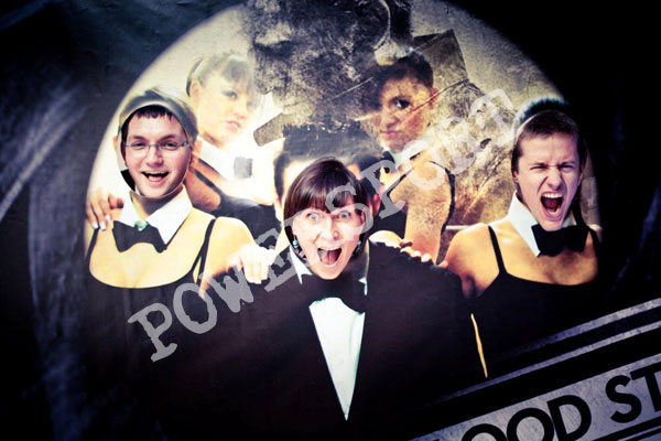 najlepsze-imprezy-wieczorne-tematyczne-007-James-Bond5