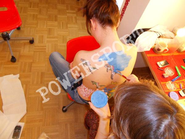 bodypainting_eventy_warsztaty_firmowe-(12)