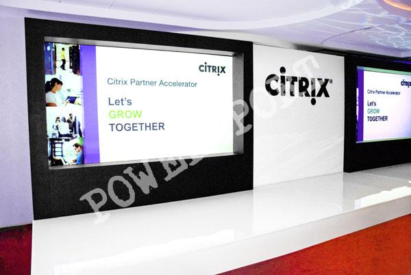 organizacja_konferencji_PowerSport_organizator_konferencji-(3)