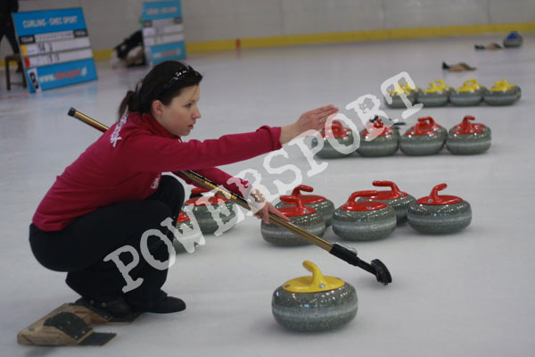 curling_powersport-(1)