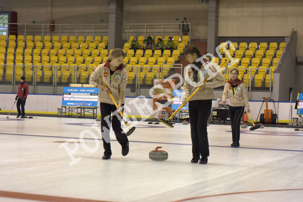 curling_powersport-(10)