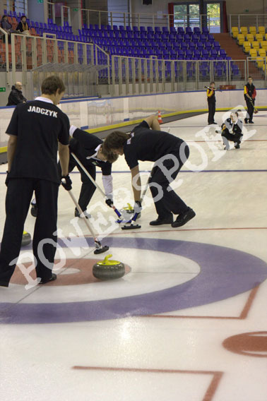 curling_powersport-(11)