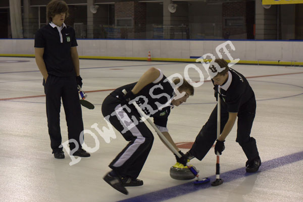 curling_powersport-(12)
