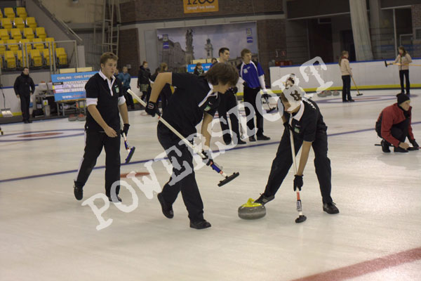 curling_powersport-(13)