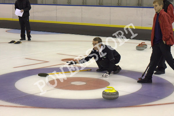 curling_powersport-(15)