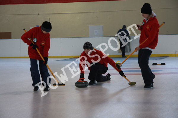 curling_powersport-(16)