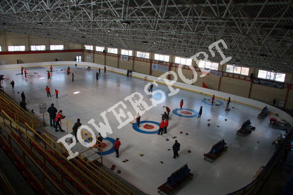 curling_powersport-(17)