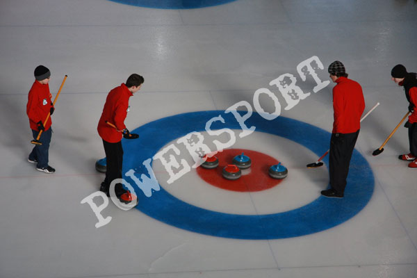 curling_powersport-(18)