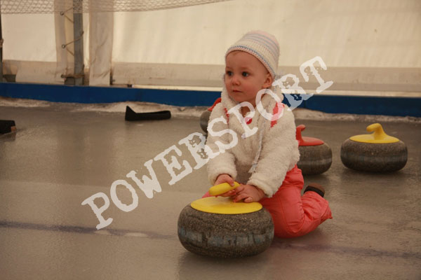 curling_powersport-(19)