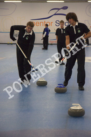 curling_powersport-(20)