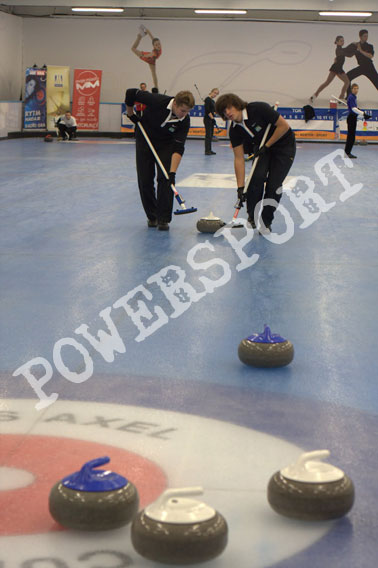 curling_powersport-(21)