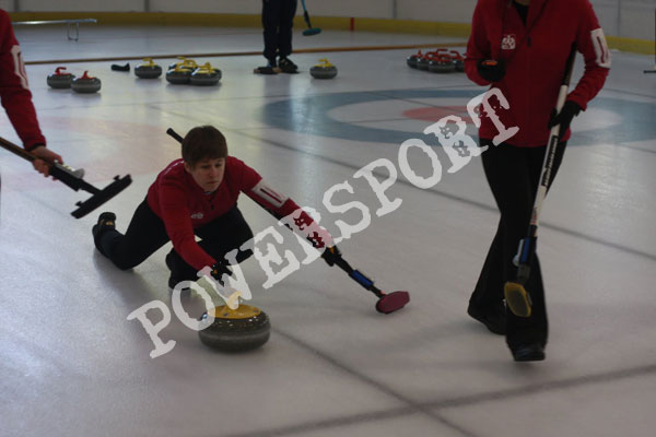 curling_powersport-(3)