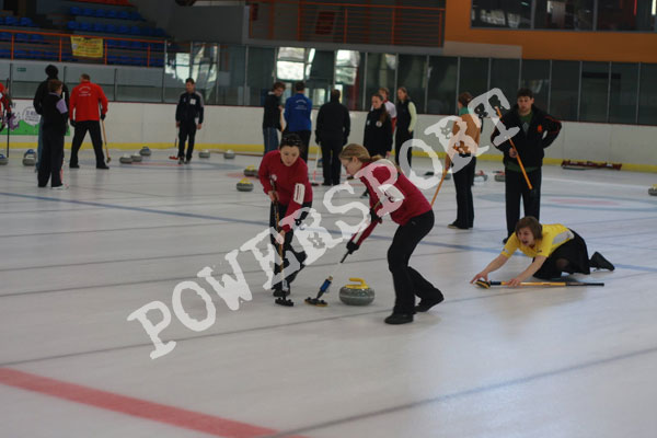 curling_powersport-(4)