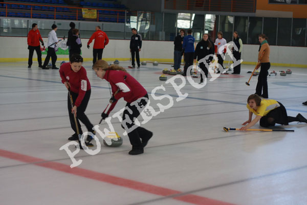 curling_powersport-(5)