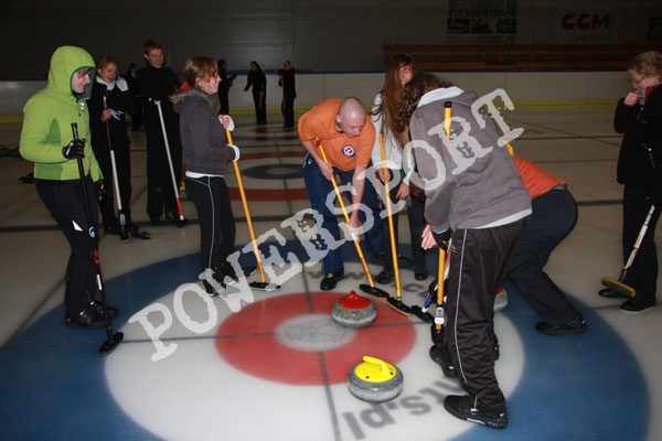 curling_powersport-(6)