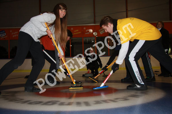 curling_powersport-(7)