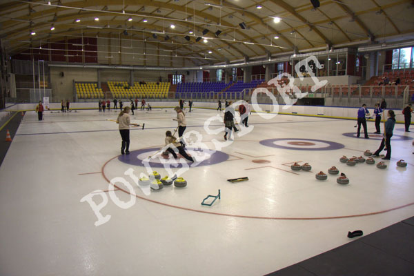 curling_powersport-(8)