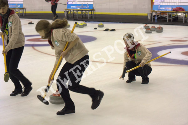 curling_powersport-(9)