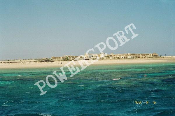 Egipt_wyjazdy_motywacyjne_dla_firm-(2)