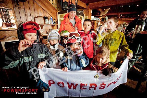 francja_wyjazdy_firmowe_motywacyjne_narciarskie_snowboradowe-(1)