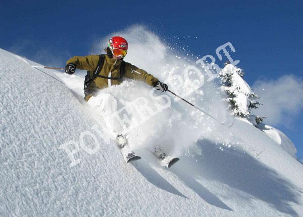 francja_wyjazdy_firmowe_motywacyjne_narciarskie_snowboradowe-(10)