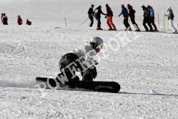 francja_wyjazdy_firmowe_motywacyjne_narciarskie_snowboradowe-(11)