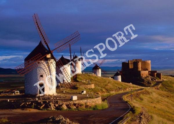 hiszpania_organizacja_wyjazdow_motywacyjnych_powersport_incentive-(1)