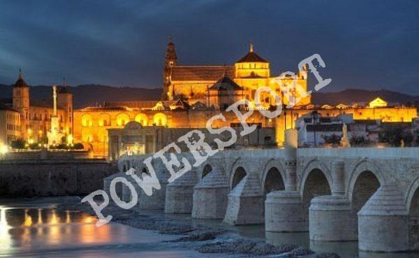 hiszpania_organizacja_wyjazdow_motywacyjnych_powersport_incentive-(10.)