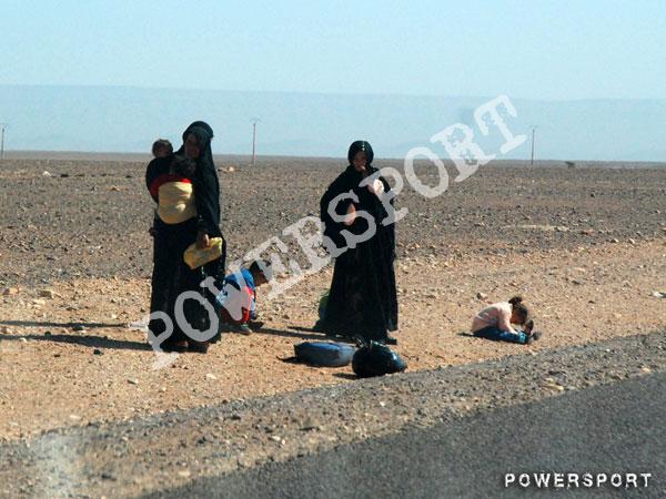wyjazdy_motywacyjne_dla_firm_maroko_firmowe_wyjazdy_4x4_off_road_wyprawy-(1)
