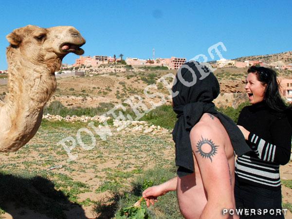 wyjazdy_motywacyjne_dla_firm_maroko_firmowe_wyjazdy_4x4_off_road_wyprawy-(10)