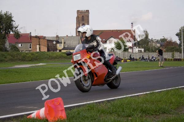 motocyklista_doskonaly_eventy_sportowe-_1_