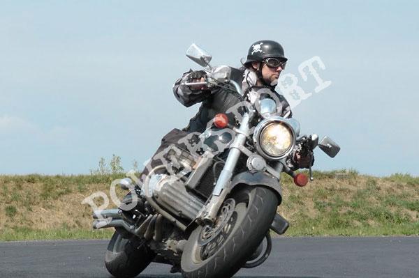 motocyklista_doskonaly_eventy_sportowe-_3_