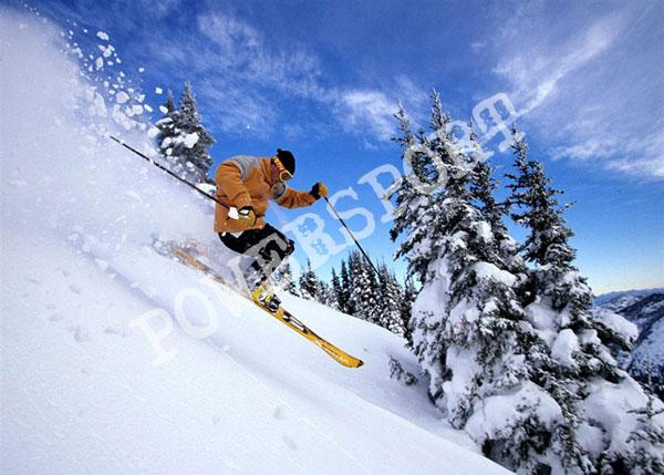wyjazdy_motywacyjne_wyjazdy_narciarskie_snowboradowe_slowacja_czechy-(1)
