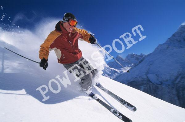 wyjazdy_motywacyjne_wyjazdy_narciarskie_snowboradowe_slowacja_czechy-(10)