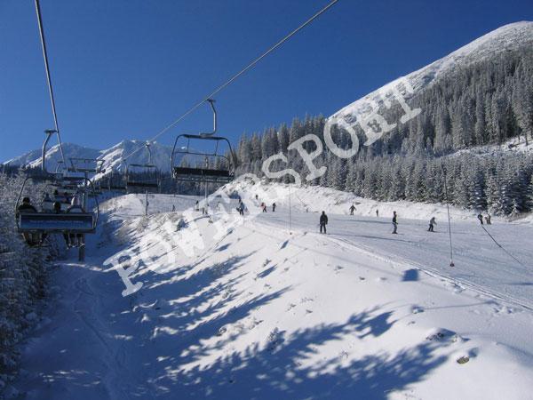 wyjazdy_motywacyjne_wyjazdy_narciarskie_snowboradowe_slowacja_czechy-(11)