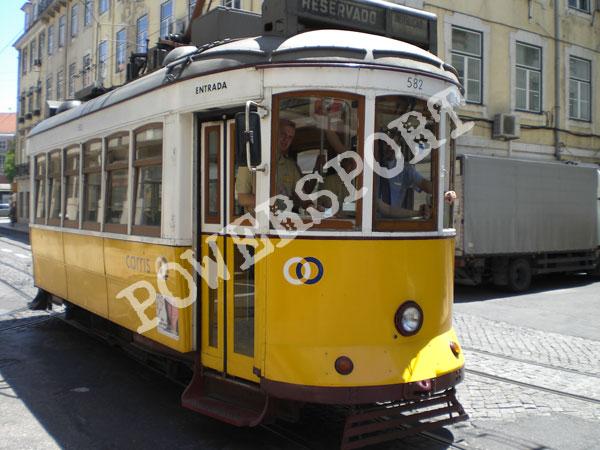 wyjazdy_motywacyjne_dla_firm_szlakiem_win_portugalia-(10)
