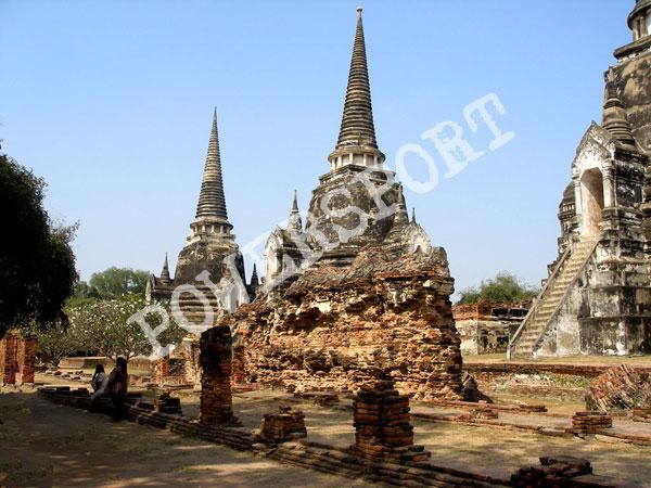 wyjazdy_motywacyjne_tajlandia_1